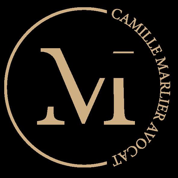 Cabinet Avocat Marlier